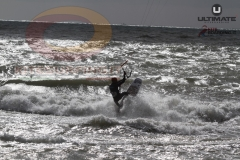 Kitesurfing.it-wave-contest-Ostia-Roma-Kiteboarding-206