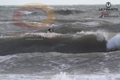 Kitesurfing.it-wave-contest-Ostia-Roma-Kiteboarding-207