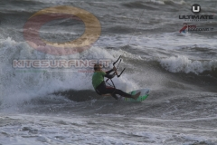 Kitesurfing.it-wave-contest-Ostia-Roma-Kiteboarding-208