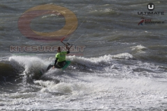 Kitesurfing.it-wave-contest-Ostia-Roma-Kiteboarding-209