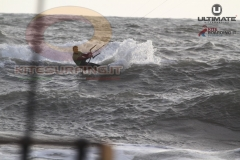 Kitesurfing.it-wave-contest-Ostia-Roma-Kiteboarding-21