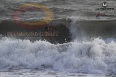 Kitesurfing.it-wave-contest-Ostia-Roma-Kiteboarding-210