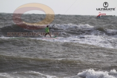 Kitesurfing.it-wave-contest-Ostia-Roma-Kiteboarding-211