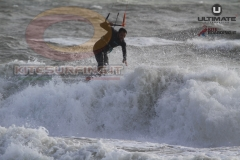 Kitesurfing.it-wave-contest-Ostia-Roma-Kiteboarding-212