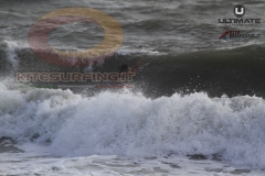Kitesurfing.it-wave-contest-Ostia-Roma-Kiteboarding-213