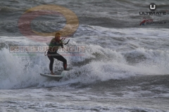 Kitesurfing.it-wave-contest-Ostia-Roma-Kiteboarding-214