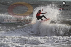 Kitesurfing.it-wave-contest-Ostia-Roma-Kiteboarding-215