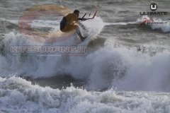 Kitesurfing.it-wave-contest-Ostia-Roma-Kiteboarding-216