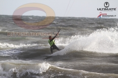 Kitesurfing.it-wave-contest-Ostia-Roma-Kiteboarding-217