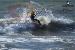 Kitesurfing.it-wave-contest-Ostia-Roma-Kiteboarding-22