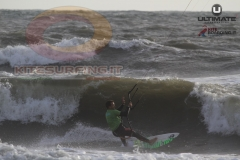 Kitesurfing.it-wave-contest-Ostia-Roma-Kiteboarding-220