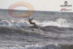 Kitesurfing.it-wave-contest-Ostia-Roma-Kiteboarding-221