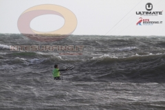 Kitesurfing.it-wave-contest-Ostia-Roma-Kiteboarding-222