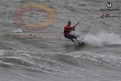 Kitesurfing.it-wave-contest-Ostia-Roma-Kiteboarding-223