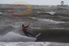 Kitesurfing.it-wave-contest-Ostia-Roma-Kiteboarding-224