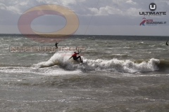 Kitesurfing.it-wave-contest-Ostia-Roma-Kiteboarding-225
