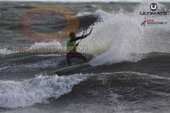 Kitesurfing.it-wave-contest-Ostia-Roma-Kiteboarding-226