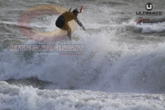 Kitesurfing.it-wave-contest-Ostia-Roma-Kiteboarding-227