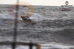 Kitesurfing.it-wave-contest-Ostia-Roma-Kiteboarding-229