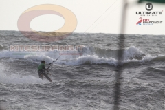 Kitesurfing.it-wave-contest-Ostia-Roma-Kiteboarding-23