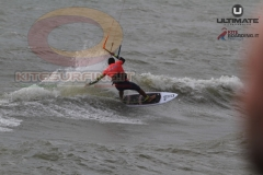Kitesurfing.it-wave-contest-Ostia-Roma-Kiteboarding-230