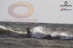 Kitesurfing.it-wave-contest-Ostia-Roma-Kiteboarding-231