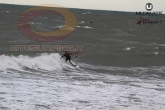 Kitesurfing.it-wave-contest-Ostia-Roma-Kiteboarding-232