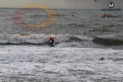Kitesurfing.it-wave-contest-Ostia-Roma-Kiteboarding-233