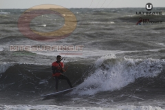 Kitesurfing.it-wave-contest-Ostia-Roma-Kiteboarding-234