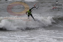 Kitesurfing.it-wave-contest-Ostia-Roma-Kiteboarding-238