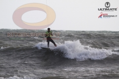 Kitesurfing.it-wave-contest-Ostia-Roma-Kiteboarding-239