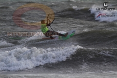 Kitesurfing.it-wave-contest-Ostia-Roma-Kiteboarding-24