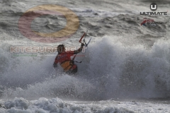 Kitesurfing.it-wave-contest-Ostia-Roma-Kiteboarding-240