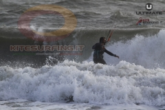 Kitesurfing.it-wave-contest-Ostia-Roma-Kiteboarding-242