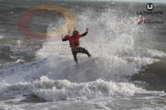 Kitesurfing.it-wave-contest-Ostia-Roma-Kiteboarding-243
