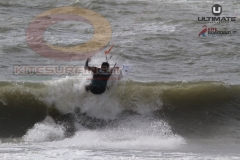 Kitesurfing.it-wave-contest-Ostia-Roma-Kiteboarding-244