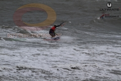 Kitesurfing.it-wave-contest-Ostia-Roma-Kiteboarding-245