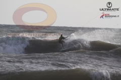 Kitesurfing.it-wave-contest-Ostia-Roma-Kiteboarding-246