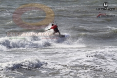 Kitesurfing.it-wave-contest-Ostia-Roma-Kiteboarding-247