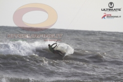 Kitesurfing.it-wave-contest-Ostia-Roma-Kiteboarding-248