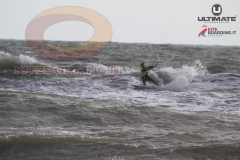 Kitesurfing.it-wave-contest-Ostia-Roma-Kiteboarding-249