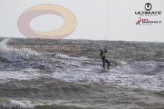 Kitesurfing.it-wave-contest-Ostia-Roma-Kiteboarding-250