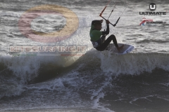 Kitesurfing.it-wave-contest-Ostia-Roma-Kiteboarding-251