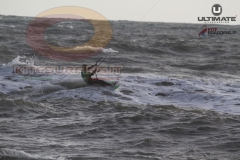 Kitesurfing.it-wave-contest-Ostia-Roma-Kiteboarding-252