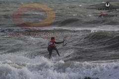 Kitesurfing.it-wave-contest-Ostia-Roma-Kiteboarding-253