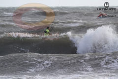 Kitesurfing.it-wave-contest-Ostia-Roma-Kiteboarding-254