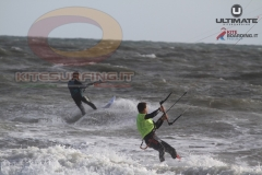Kitesurfing.it-wave-contest-Ostia-Roma-Kiteboarding-255