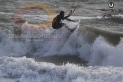Kitesurfing.it-wave-contest-Ostia-Roma-Kiteboarding-256