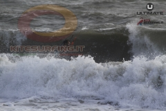 Kitesurfing.it-wave-contest-Ostia-Roma-Kiteboarding-257