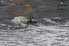 Kitesurfing.it-wave-contest-Ostia-Roma-Kiteboarding-258